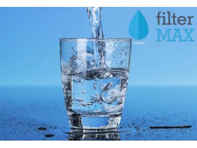 Знезараження води