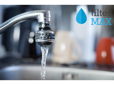 Як зменшити жорсткість води