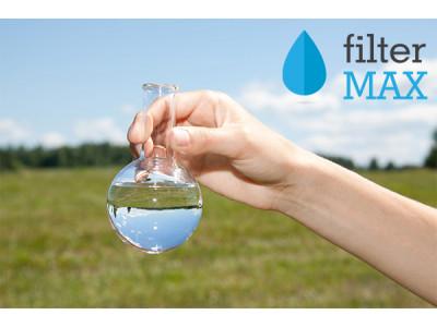 5 ефективних методів очищення води