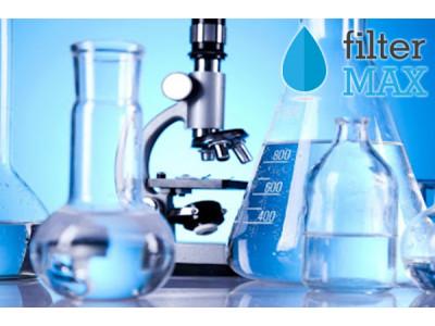 Якими повинні бути оптимальні показники питної води