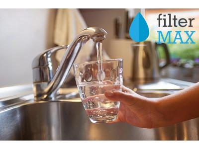 Як очистити воду від важких металів