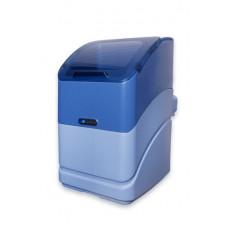 Система пом'якшення води серії Kinetico Essential 8