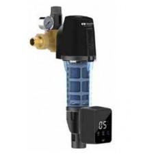 """Фільтр механічної очистки води з автоматичною промивкою сітчатий KINETICO PREFILTER KF-BPT 1"""""""