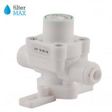 Редуктор тиску для фільтрів питної води