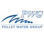 PWG - Clack Corp.