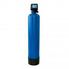 Система знезалізнення води Formula Vody серії FFB 1044 (BIRM)