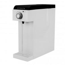 Установка для отримання водневої води Puricom HYDRON