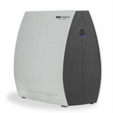 Система зворотного осмосу Kinetico K3 Pump