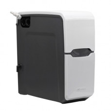 Система пом'якшення води Kinetico Premier Compact