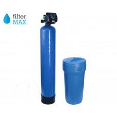 Organic K-10 Easy: система комплексної очистки води