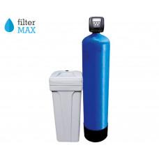 Organic K-10 Eco: система комплексної очистки води