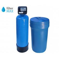 K-1035 Easy від Organic: фільтр комплексної очистки води