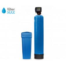 Organic K-12 Easy: фільтр комплексної очистки води