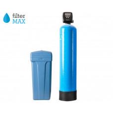 K-12 Eco від Organic: фільтр комплексної очистки води