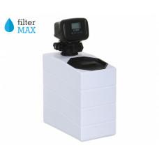 Organic K-817Cab Easy: компактний фільтр комплексної очистки води