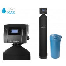 Organic U-10 Classic: система пом'якшення води