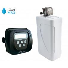U-1035 Cab Eco від Organic: фільтр зм'якшення води