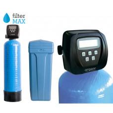 U-1035 Eco: фільтр-зм'якшувач води від Organic