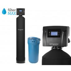 Organic U-13 Classic — фільтр-пом'якшувач води