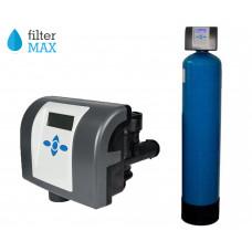 Pallas Clack 1054 CK — фільтр-система очистки води