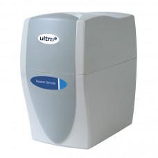 Система зворотного осмосу PURICOM ULTRA CLASSIC