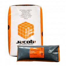 Активоване вугілля Jacobi AquaSorb СХ-МСА, , 25 кг